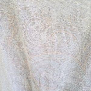 Threadless Tops - Threadless Light Weight Pullover